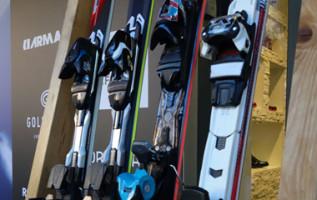 fbc20e61efe Materiaal 12 nov · Tips voor het kopen van tweedehands ski's