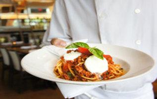 Recept: Spaghetti Bolognese