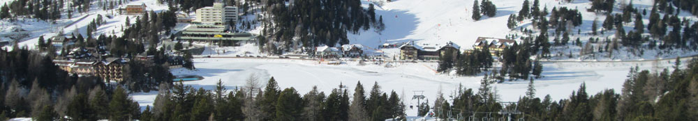 Bewertung turracherh he erfahrungsbericht empfehlungen for Turracher hohe skigebiet