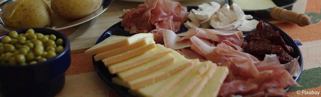 De lekkerste Franse gerechten op een rijtje