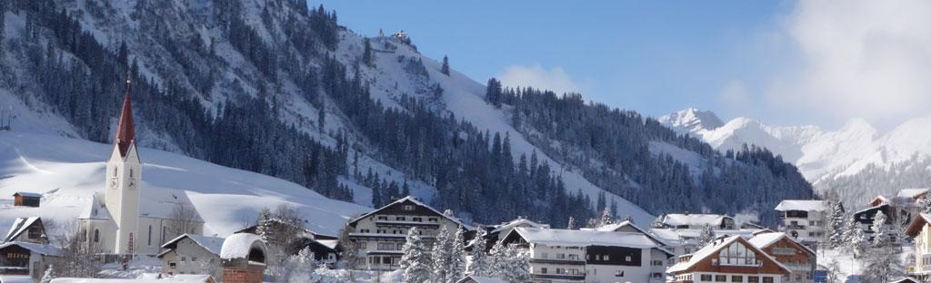 8 fijne, kleine skigebieden in Oostenrijk