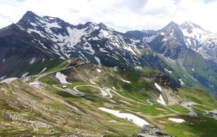 Top 10 bezienswaardigheden Oostenrijk