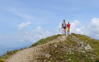 9 redenen waarom we weer zin hebben in de zomer