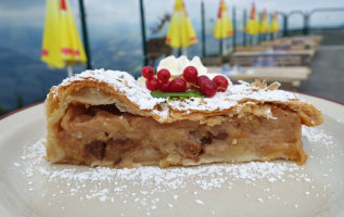 De lekkerste Oostenrijkse gerechten op een rijtje