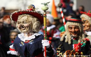 8 Oostenrijkse tradities uitgelicht