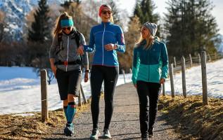 Trettachtal: mooiste wandelroute van Duitsland in Oberstdorf