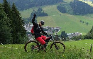 4 tips om je mountainbike vakantie in de bergen voor te bereiden