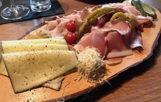 De lekkerste producten uit de Alpen voor het paasontbijt