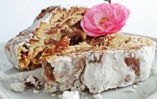 Recept: Süsser Osterzopf, oftewel zoet paasbrood