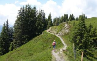 6 tips voor een leuke meivakantie in de Alpen