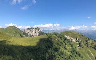 Webserie 24 UUR IN: aflevering Osttirol