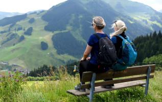 Overzicht (gratis) voordeelkaarten Oostenrijk