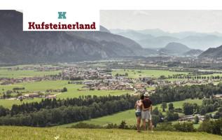 Kijk live mee en win een vakantie naar Kufstein