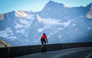 Win een fietsvakantie van Roadbike Holidays