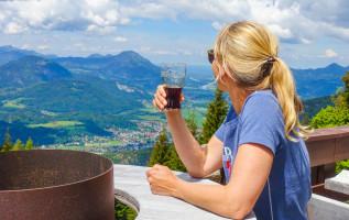 10 Alpendrankjes die je zeker moet proberen