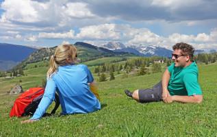 Getest: Helly Hansen outdoorkleding voor in de bergen