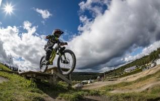 Mountainbiken Winterberg: de mooiste routes op een rij
