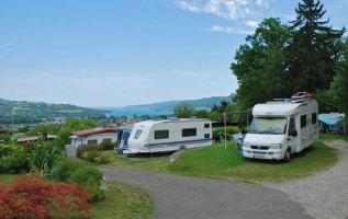 10 fijne campings rondom de Bodensee