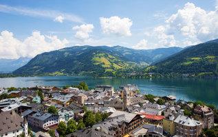De 10 mooiste dorpen van Oostenrijk