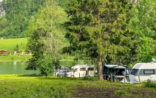 10 fijne campings aan de Moezel