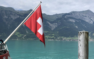 De 10 mooiste meren in Zwitserland