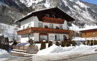 5 heerlijke chalets voor een wintervakantie in Oostenrijk