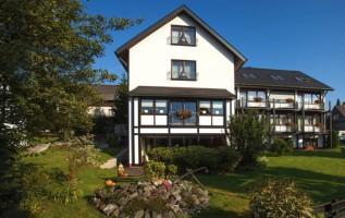 5 fijne accommodaties in Winterberg
