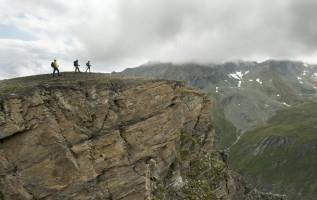 De Adelaarsweg: in 33 etappes door Tirol (deel 3)