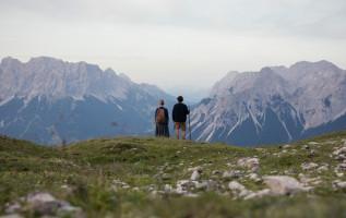 De Zugspitze, alles over de hoogste berg van Duitsland