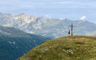 Wandelvakantie in de bergen boeken: 10 tips