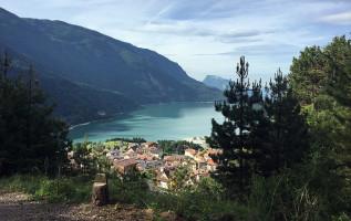 De 10 mooiste bergdorpen van Italië