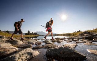 Bucketlist: wat ga jij in 2020 in de bergen doen?