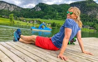 Bespaar ruim € 100,- op je familievakantie in Tirol met de KufsteinerlandCard
