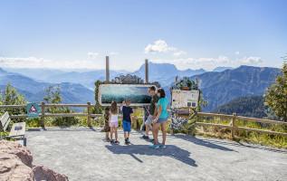 Zomervakantie in Waidring/Steinplatte: 10 tips voor families met kinderen