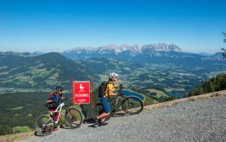 7 tips voor je zomervakantie in Kitzbühel