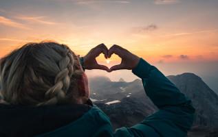 Zomervakantie in Maria Alm: 8 tips