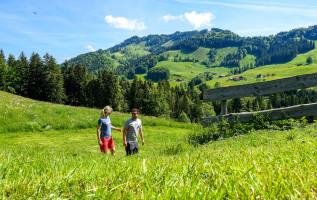 Zomervakantie in Kufstein boeken zonder financieel risico