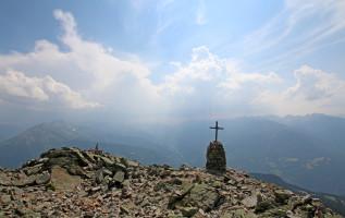 5 wandeltips in het Tiroler Oberland