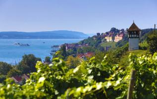 Alles wat je moet weten over een vakantie aan de Bodensee