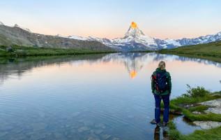 Zermatt: dé bucket list bestemming van elke bergliefhebber