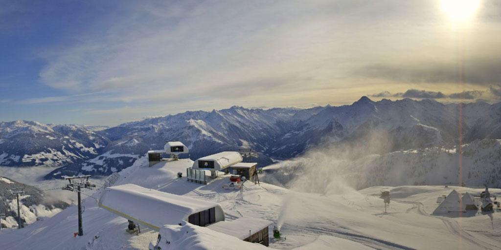 https://www.snowplaza.nl/oostenrijk/ski-zillertal-3000/mayrhofen/