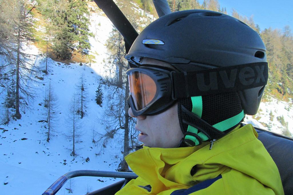 kater après-ski