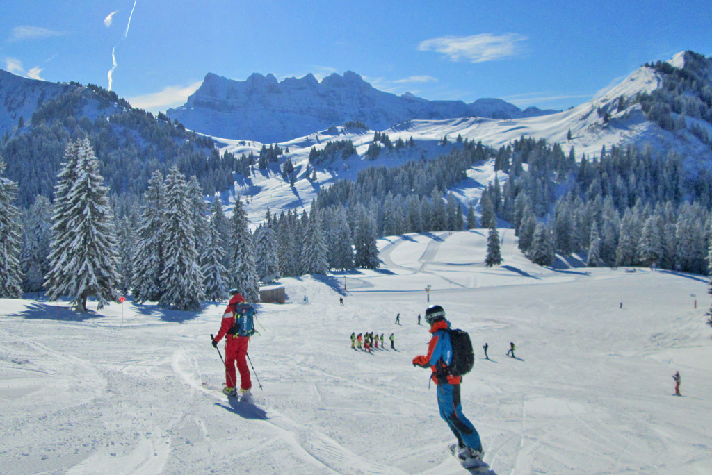 SkilesPortesDuSoleil