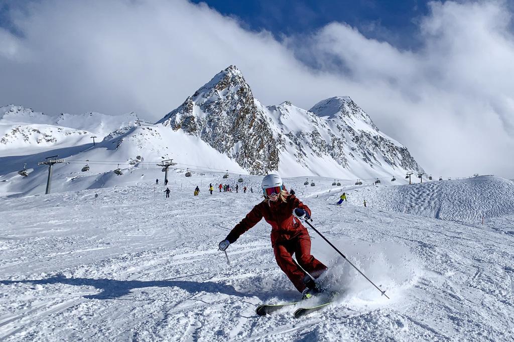 perfekter-skitag