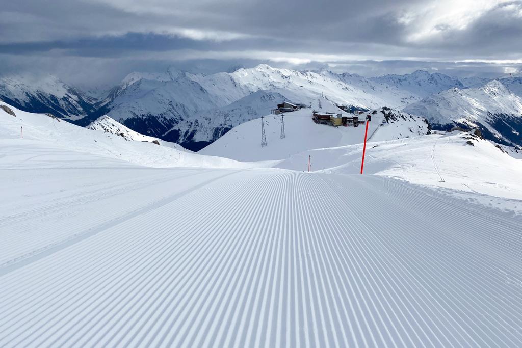 wintersport 2020-2021