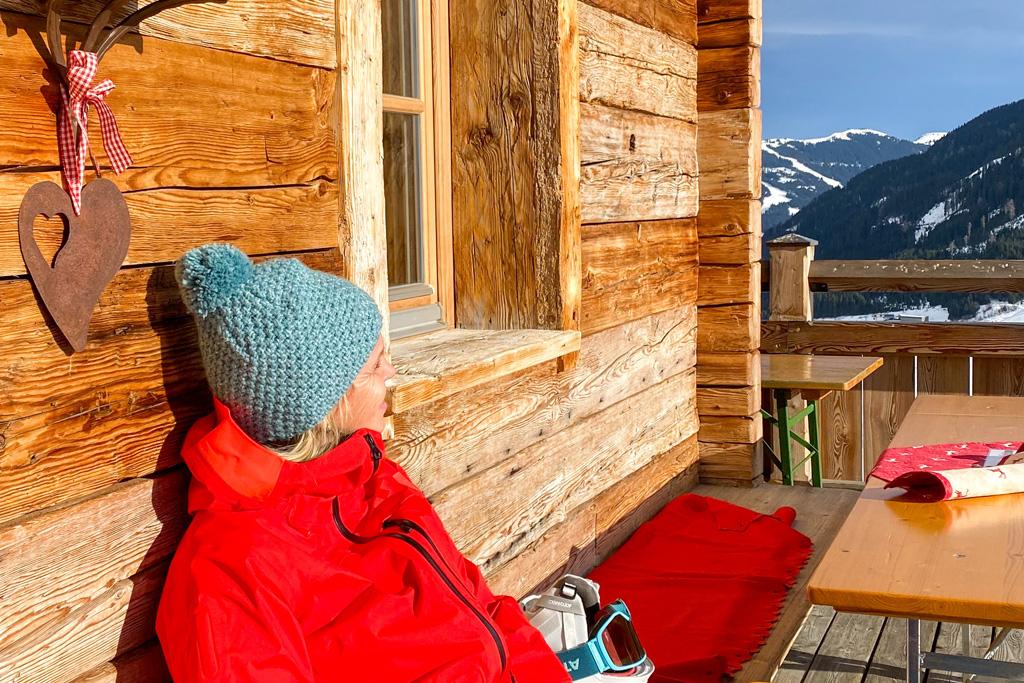 terras wintersport