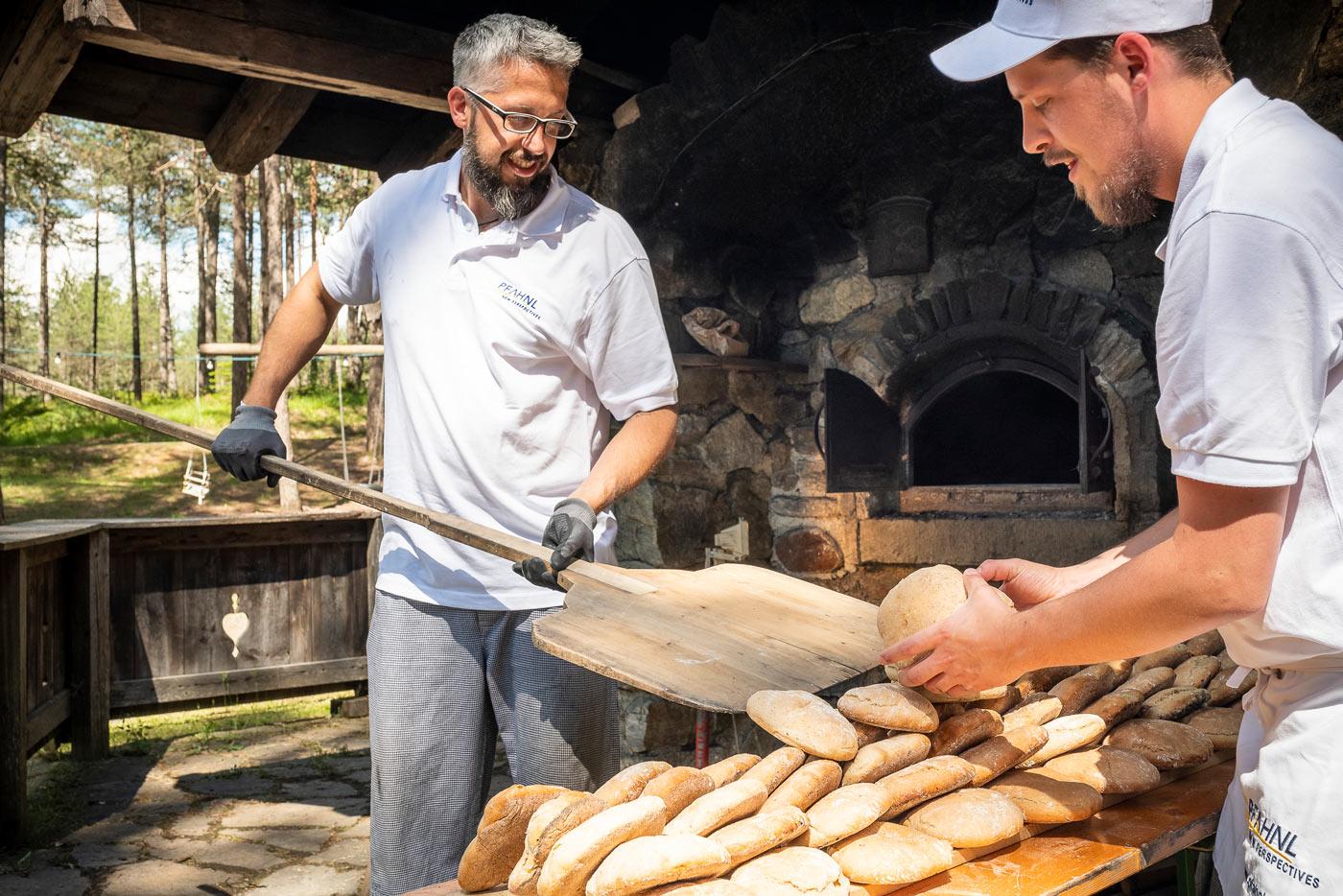 recept boerenbrood
