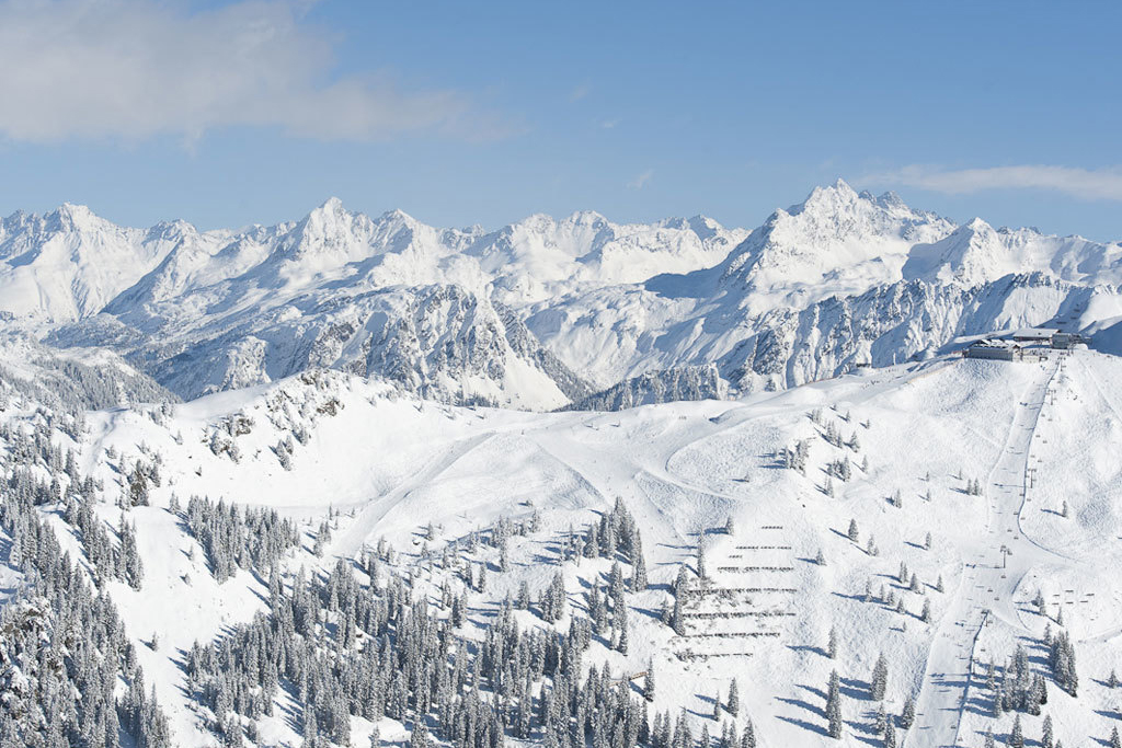 montafon-panorama