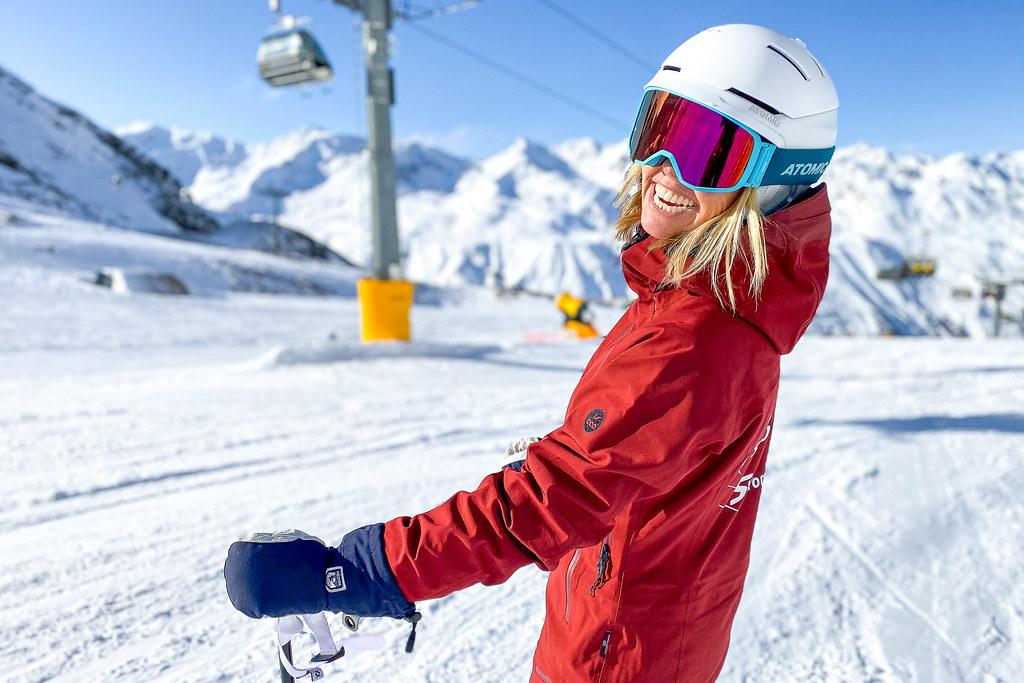 Blij wintersport 2020 2021