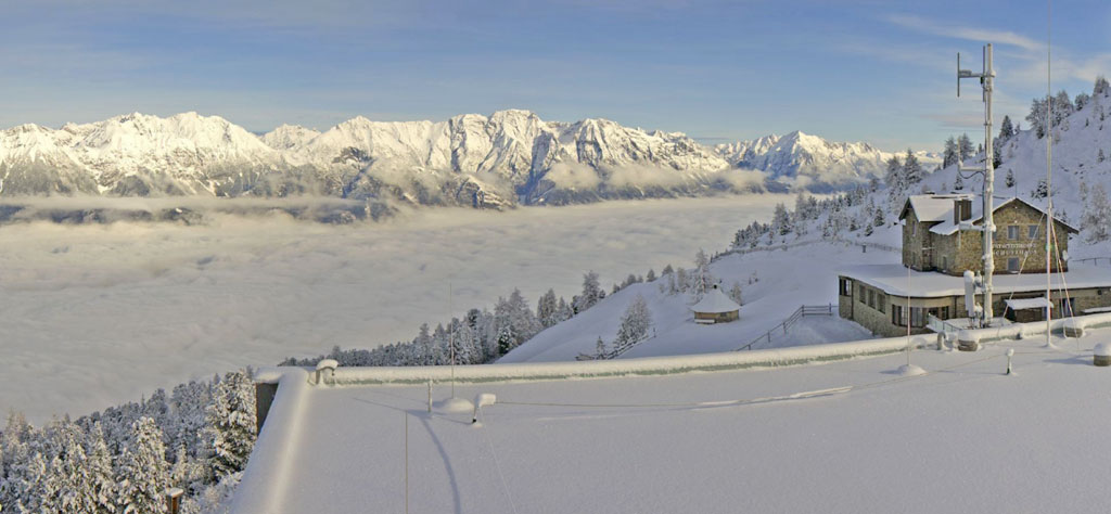 https://www.snowplaza.nl/oostenrijk/olympia-skiworld-innsbruck/patscherkofel/
